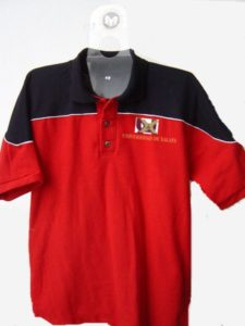 POLO-05-ROJO-MAR UV (1)